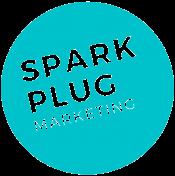 Spark Plug Marketing